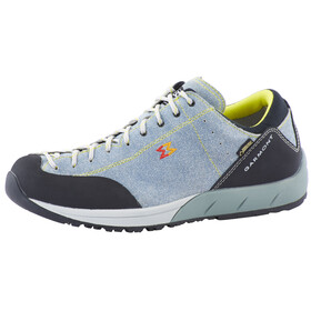 Garmont Sticky Star Shoes Men GTX grey